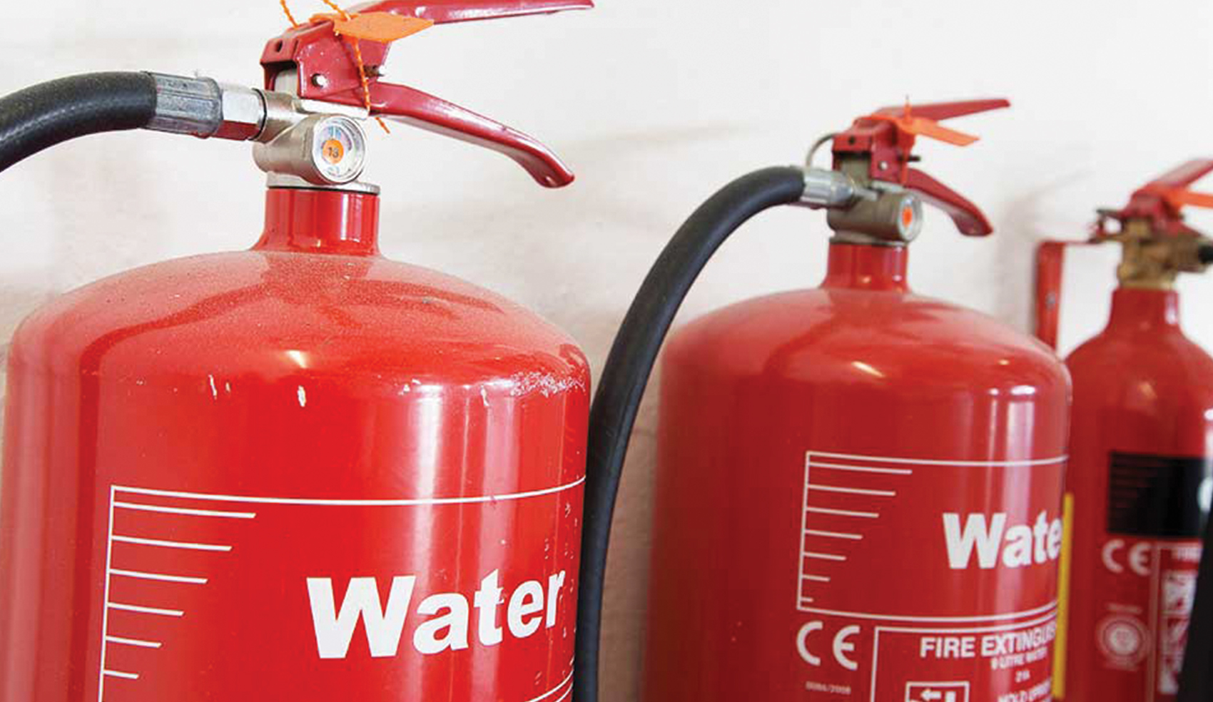 slider-about-us-fire-extinguisher