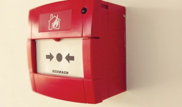 featured-service-fire-alarm