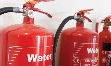 featured-service-fire-extinguisher