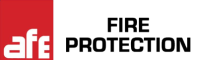 AFE Fire Protection - Northern Ireland